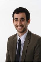 Weissman picture